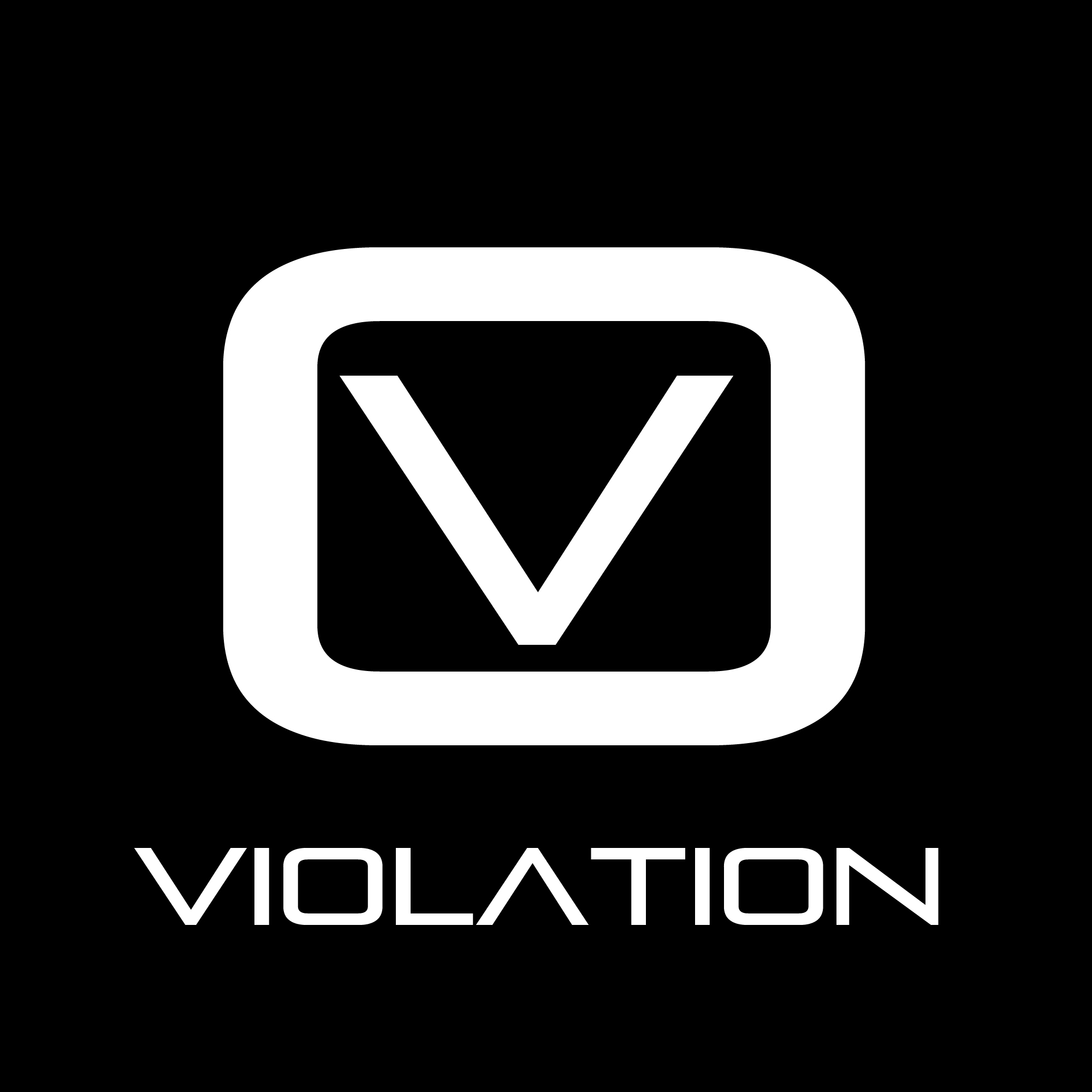 Violation Music Official Store